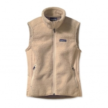 Fleece Jackets & Vest