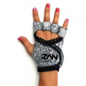 Weight Lifting Glove for Women