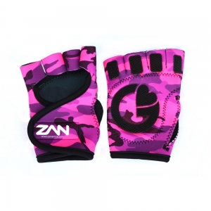 Weight Lifting Gloves for Women