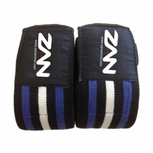 Weight Lifting Knee Wrap